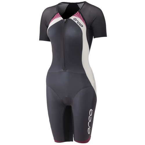Orca - Women's RS1 Dream Kona Aero Race Suit