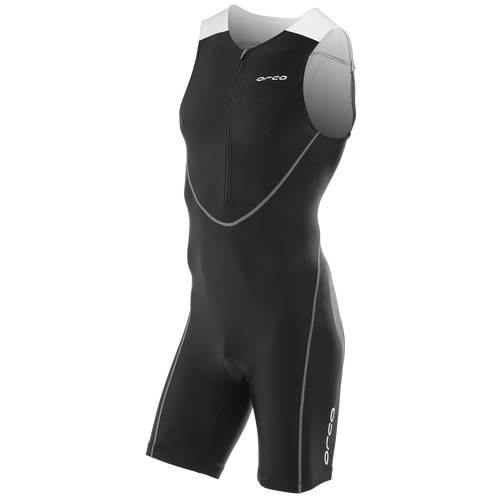 Orca - Men's Core Basic Race Suit