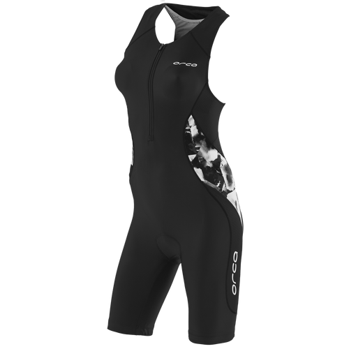 Orca - Women's Core Race Suit