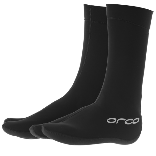Orca - Thermal Neoprene Hydro Booties