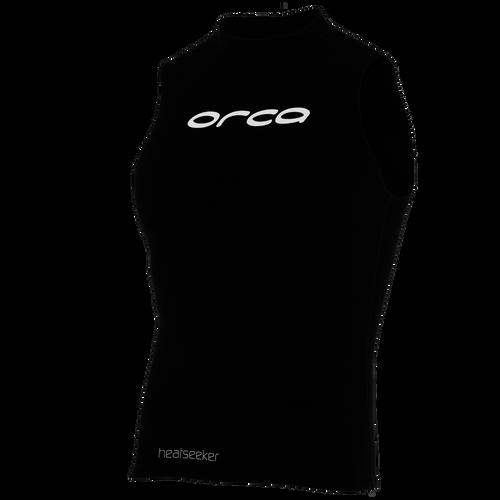 Orca - Heat Seeker Vest