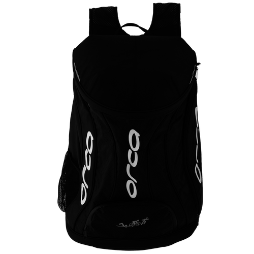 Orca - Transition Backpack - 2018