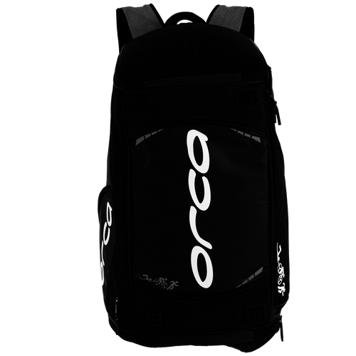 Orca - Transition Bag - 2018