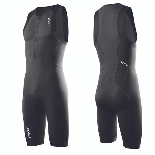 2XU - Men's Active Trisuit