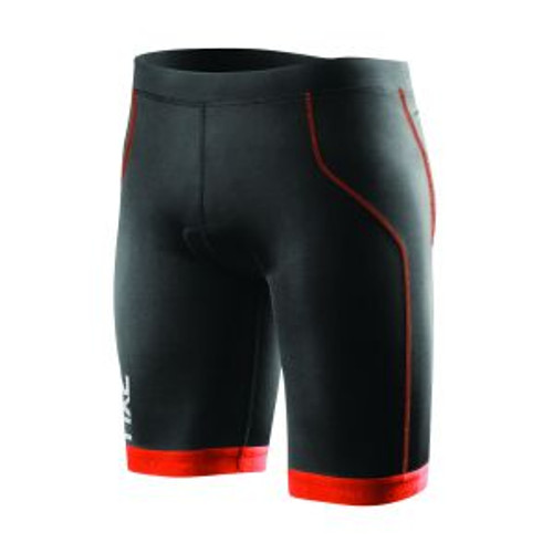 2XU - Men's Active Tri Shorts