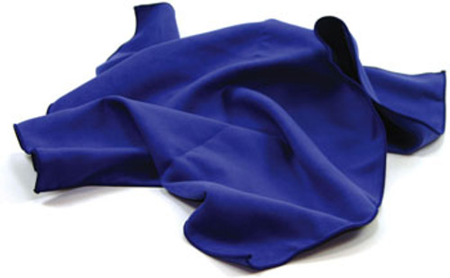 Aqua Sphere Microfibre Towel - Small