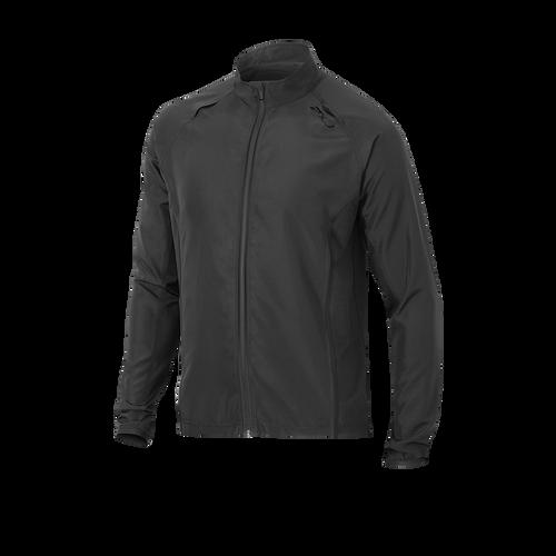 2XU - Men's Hyoptik Jacket