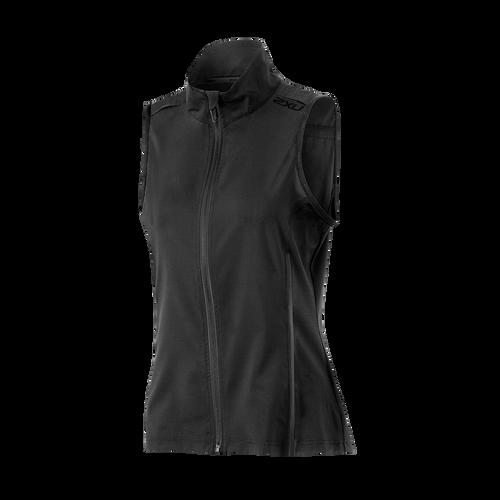 2XU - Men's Hyoptik Vest