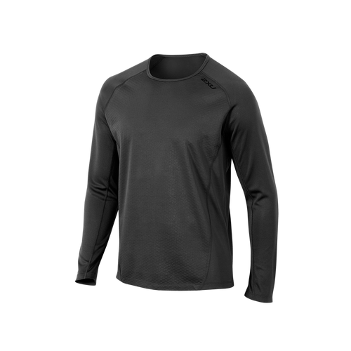 2XU -  Men's Ignite L/S Top