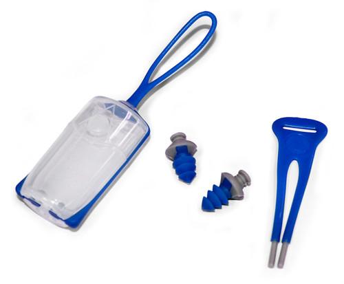 Aqua Sphere - Ear Plugs