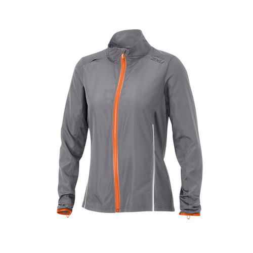 2XU - Women's Hyoptik Jacket