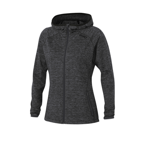2XU - Movement Form Run Hoodie - Women's
