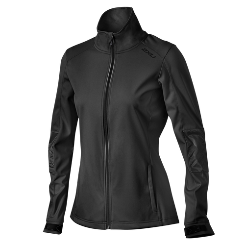2XU - Women's Element Sport Jacket