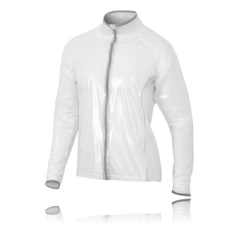 2XU - Men's GHST Jacket