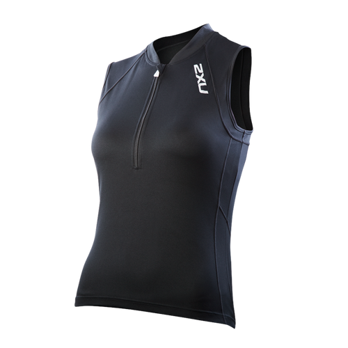 2XU - Women's Ice X Jersey