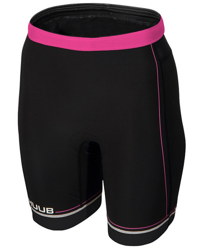 HUUB - Women's Core Tri Shorts