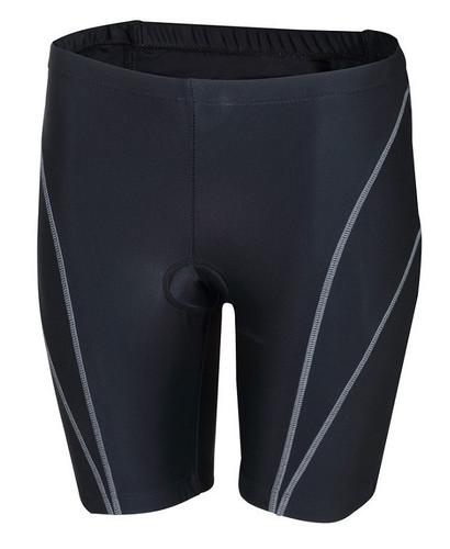 HUUB - Women's Essential Tri Shorts