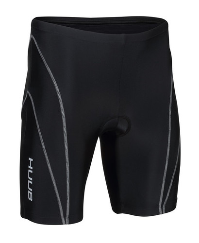 HUUB - Men's Essential Tri Shorts