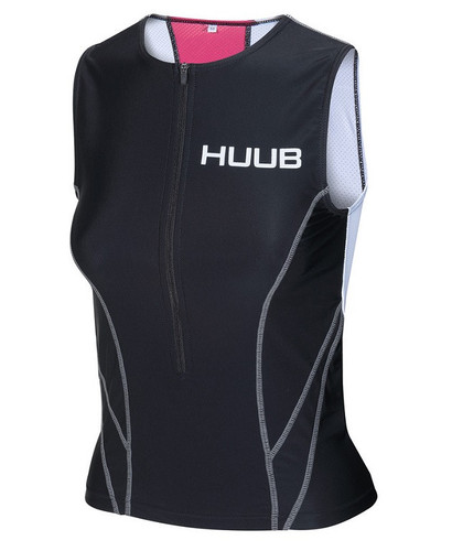 HUUB - Women's Essential Tri Top