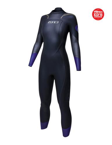 Zone3 - Aspire Wetsuit - Women's - 2018