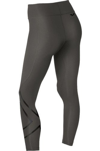 2XU - Mid Rise Compression Tights - Women's