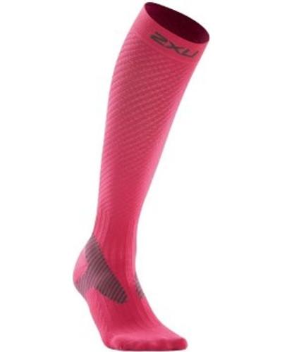 2XU - Women's Elite Compression Sock