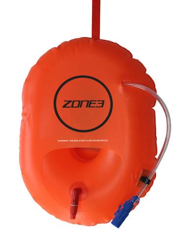 Zone3 - Swim Safety Buoy/Hydration Control - 2018