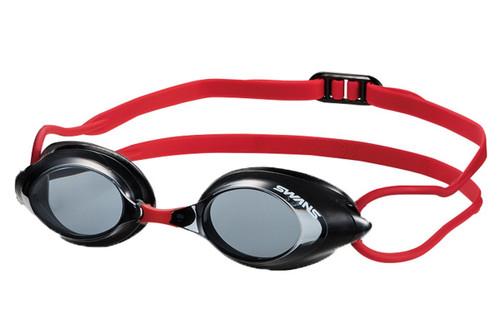 Swans SRX Non Mirrored Goggles