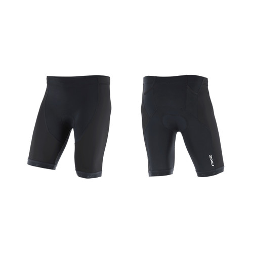 2XU - Men's Active Tri Short