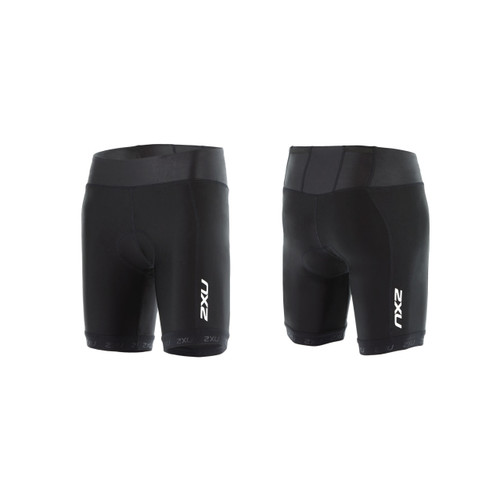 "2XU -X-VENT Tri Short 7"" - Women's - 2017"