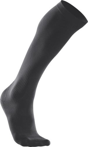 2XU - Men's Compression Performance Run Socks - AW17