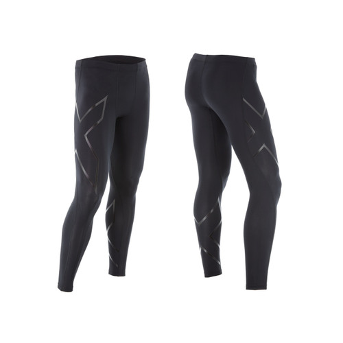 2XU - Men's Compression Tights - AW17