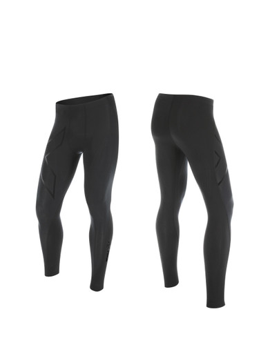 2XU - Men's MCS All Sports Compression Tights - AW17