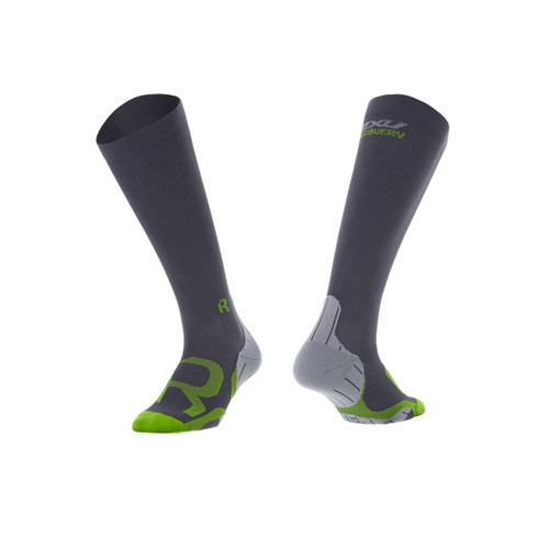 2XU - Women's Compression Sock for Recovery - AW17