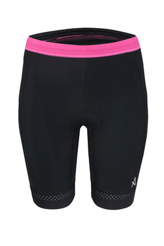 HUUB - Women's Tana Long Course Short