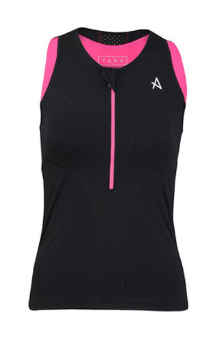 HUUB - Women's Tana Tri Top
