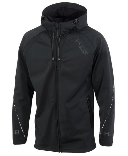 HUUB - Transition (Thermal) Jacket