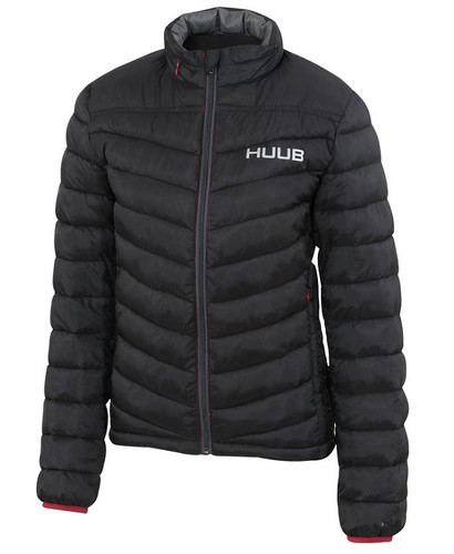HUUB - Women's Quilted Jacket