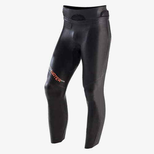 Orca - RS1 Openwater Wetsuit Bottom - Men's