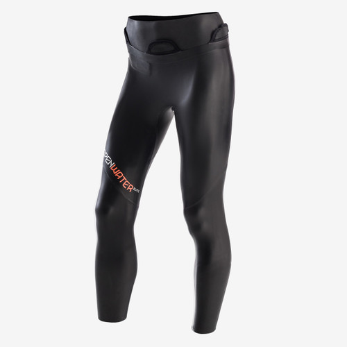 Orca - RS1 Openwater Wetsuit Bottom - Women's