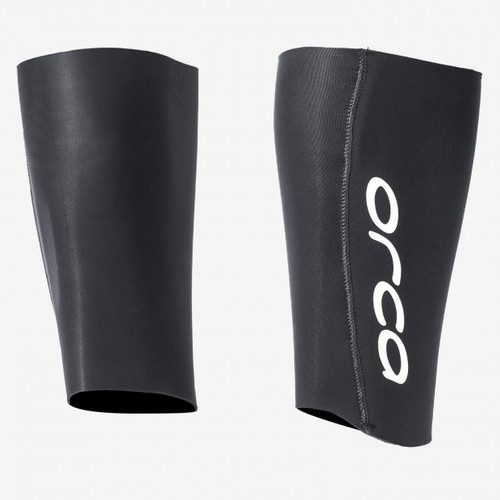 Orca - SwimRun Calf Guard
