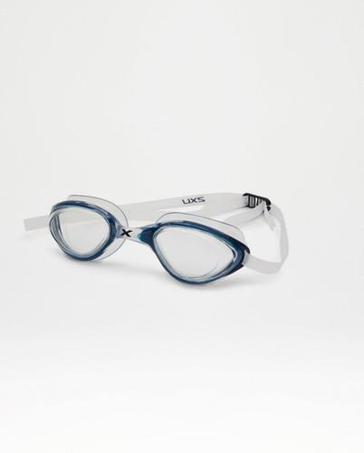2XU - Rival Goggle - Clear