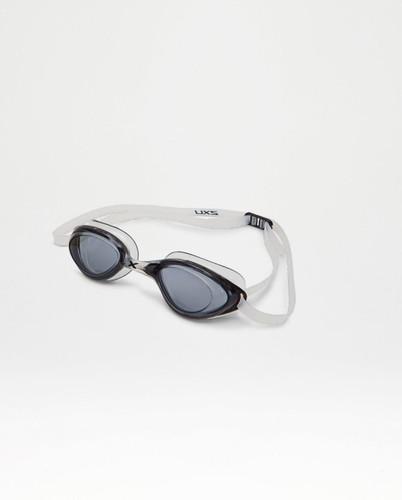 2XU - Rival Goggle - Smoke