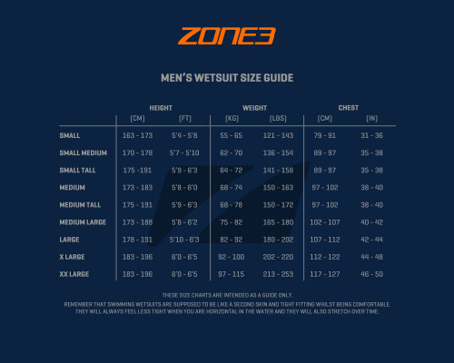 Zone3 - Men's Evolution SwimRun Shorty Wetsuit - 2018