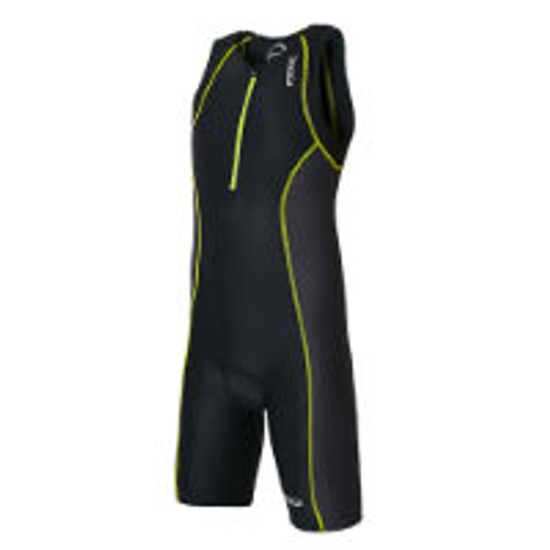 Zone3 - Children's Trisuit