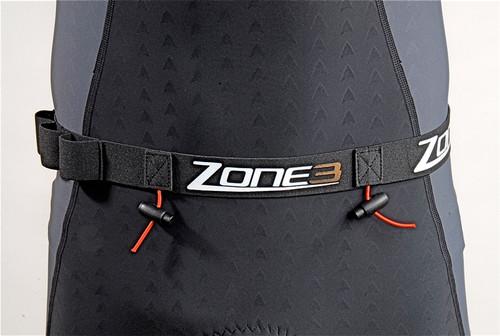 Zone3 - Triathlon Race Belt