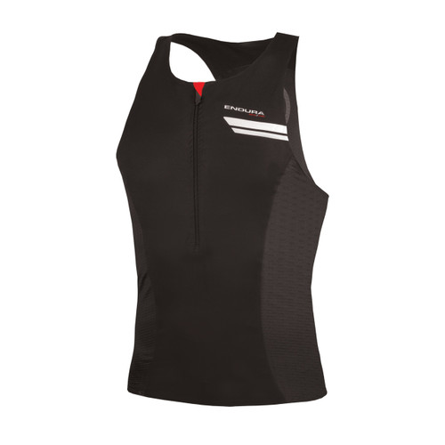 Endura - QDC Drag2Zero - Men's Tri Vest