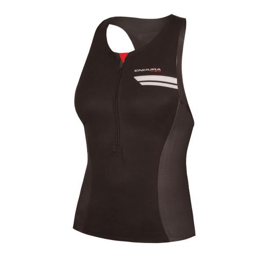 Endura - QDC Drag2Zero - Women's Tri Vest