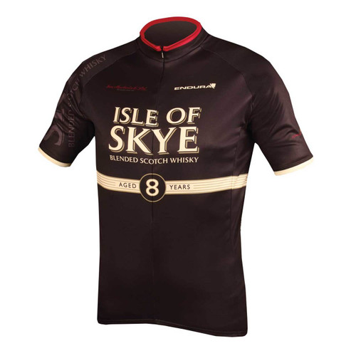 Endura - Isle of Skye Whisky Jersey