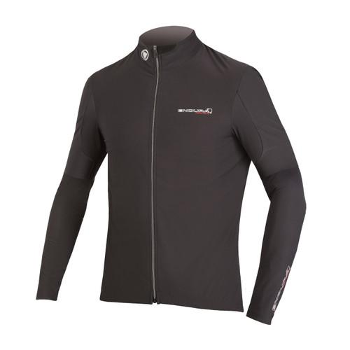 Endura - Pro SL Classics Jersey